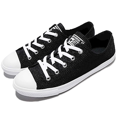 Converse 休閒鞋 All Star Dainty 女鞋