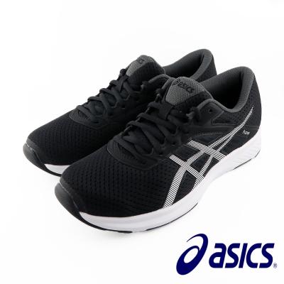 Asics-亞瑟士-fuzor-男基本款慢跑鞋-T