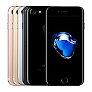 Apple iPhone 7 128G 4.7吋智慧型手機