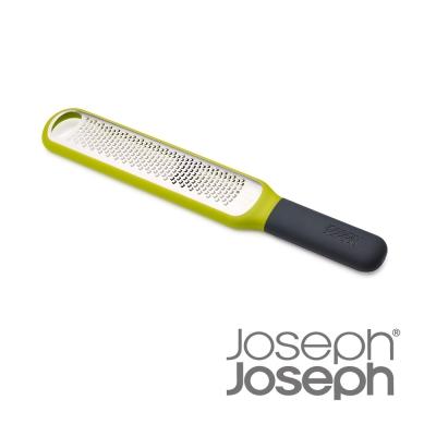 Joseph Joseph 迷你刮絲刀