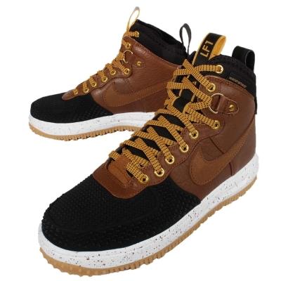 Nike Lunar Force 1休閒靴子男鞋