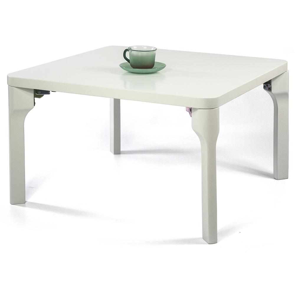 aaronation - 超穩重型便利桌 60*60*34cm