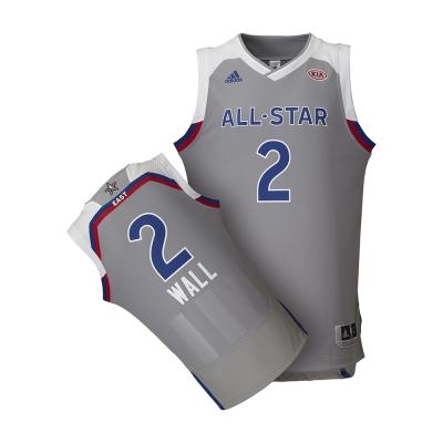 adidas-NBA-明星賽-JOHN-WALL-男-球衣-AZ5930