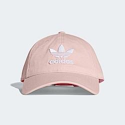 Originals 老帽