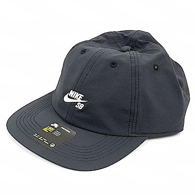 NIKE U NK H86 CAP FLAT B 運動帽