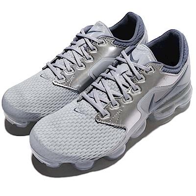 Nike Air Vapormax GS 運動 女鞋