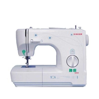 勝家 (縫紉4寶)縫紉機-9868