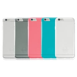 Tunewear Eggshell iPhone6(4.7吋)超薄保護殼