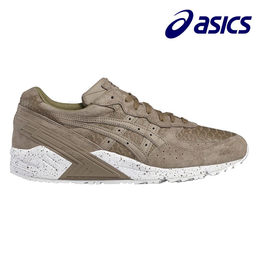 ASICSTIGER GEL-SIGHT 男休閒鞋 H708L-1212