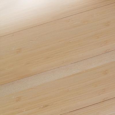 半透明金鋼砂防滑條/止滑條 (自由裁剪)