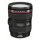 Canon EF 24-105mm f/4L IS USM標準變焦鏡-拆鏡白盒(公司貨) product thumbnail 1