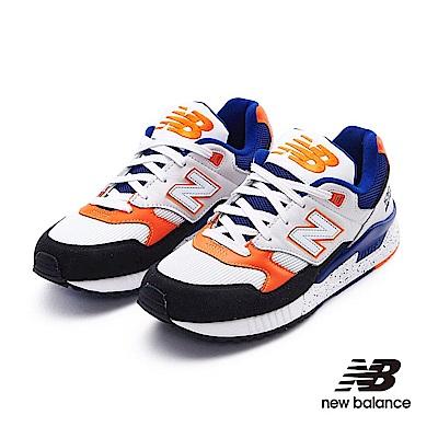 New Balance 530復古鞋M530PSC-D男性白色