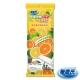 無塵氏檸檬柑橘高效釋水地板濕拖布12枚 product thumbnail 1