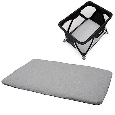 荷蘭 NUNA Sena 專屬有機棉防潑水床罩