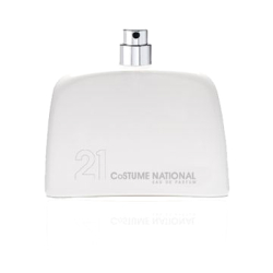 Costume National 21 周年淡香精 100ml