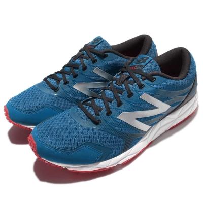 New Balance 慢跑鞋 590 跑鞋 男鞋