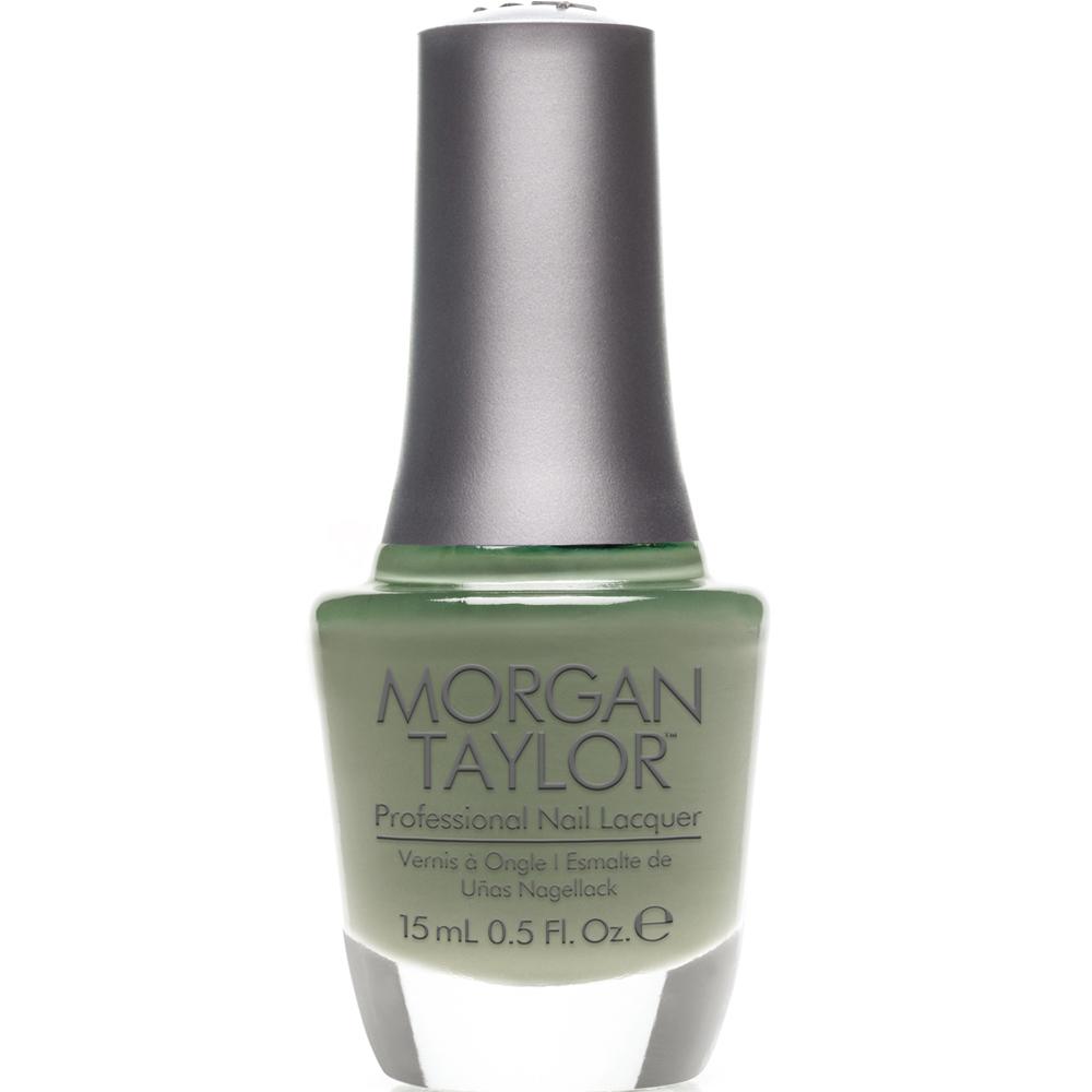 Morgan Taylor 50080 So-fari So Good 指甲油