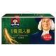 桂格-無糖養氣人蔘滋補液60ml-18入