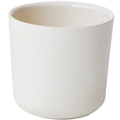 BIOBU Gusto水杯(白S)