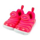 24H-NIKE-幼童鞋343938620-螢光粉紅