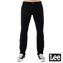 Lee Urban Riders 休閒褲-男款-黑