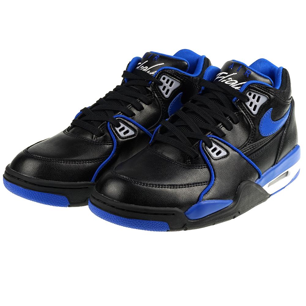 NIKE FLIGHT 89籃球鞋 男819665001