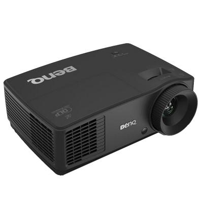 BenQ-ES500-SVGA-DLP投影機-30