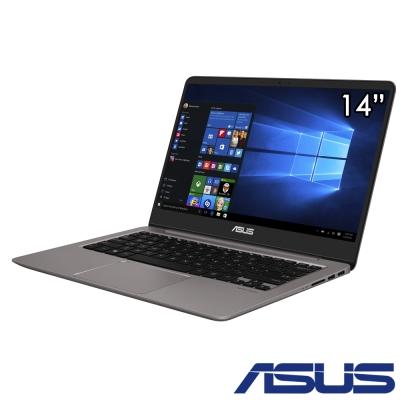 ASUS UX410UF-0073A8550U i7-8550U/1T+128G/經銷版