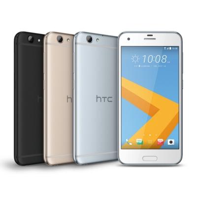 【福利品】HTC One A9s 2G/16G 5吋八核心智慧型手機