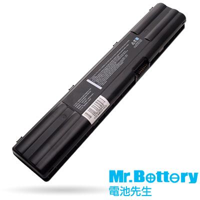 Asus A6,A6000,G1,Z92 系列電池
