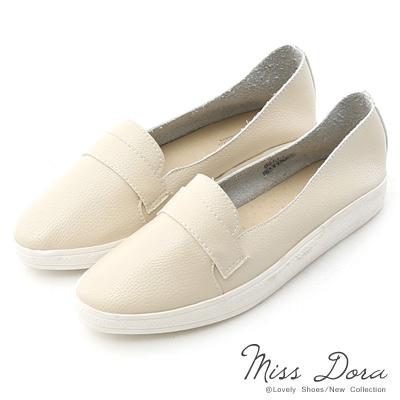 Miss-Dora-輕柔好感-杏
