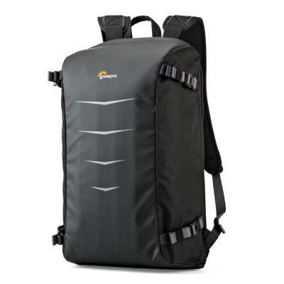 羅普 LOWEPRO Matrix+ BP23L 任務者 公司貨 專業相機包 攝影後背包 15吋筆電 相機 包