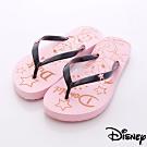Disney迪士尼-唐老鴨超輕夾腳款-FO40247粉(女段)