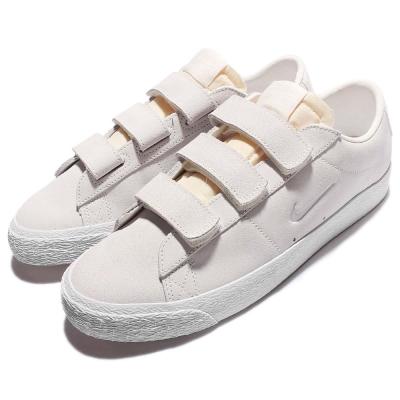 Nike SB Zoom Blazer Low男鞋