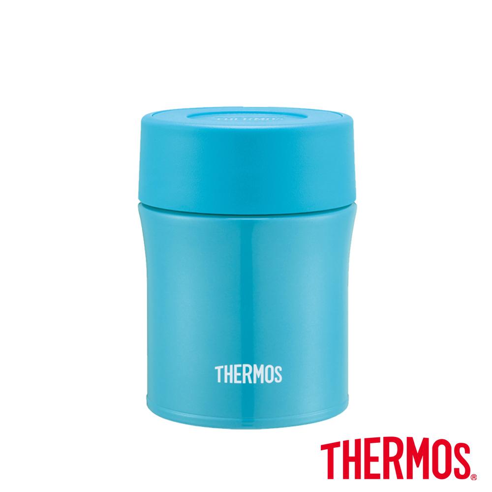 膳魔師不鏽鋼真空保溫食物燜燒罐0.5L(JBM-500)