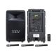 TEV CD/USB/SD三頻無線擴音機 TA780C-3 product thumbnail 1