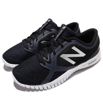 New Balance 慢跑鞋 MX66O 寬楦頭 男鞋
