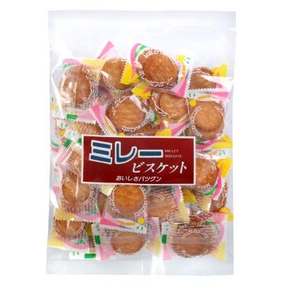 平野製果 美樂圓餅(180g)