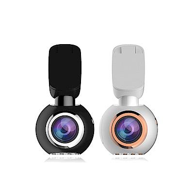 領先者 V1 超清晰1080P SONY高感光鏡頭 行車記錄器- 急速配