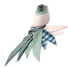 台灣製造消暑冰涼領巾-5入