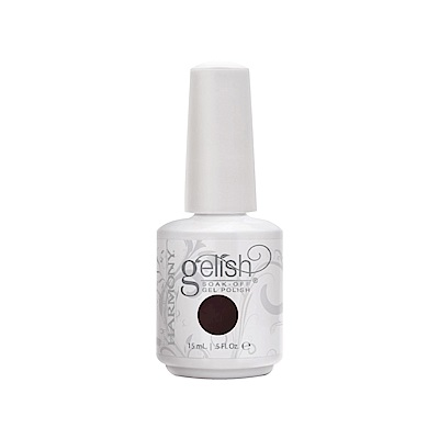 GELISH 國際頂級光撩-01434 Strut Your Stuff 15ml