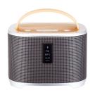 快譯通Abee可攜式立體聲美音藍牙音響 BT-3100