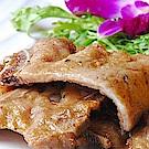 好神 古早味香酥手工排骨35片組(85g±10%/片)