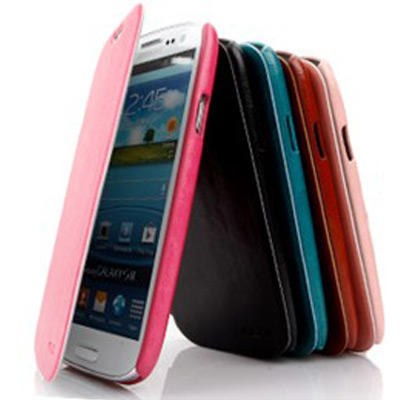 KALAIDENG Samsung   S3 / i9300 英倫系列保護套