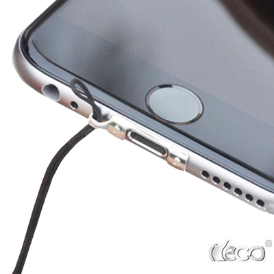 ideco-原裝iPhone-6-6-Plus手機