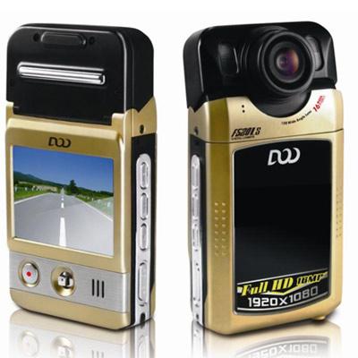 DOD-F520LS-Full-HD-高畫質超廣角行車紀錄器