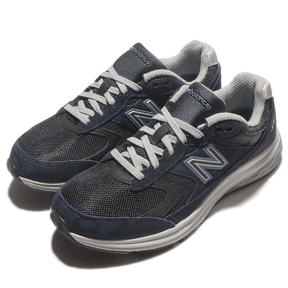 慢跑鞋 New Balance WW880 運動 女鞋