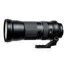 TAMRON SP 150-600mm F/5-6.3 Di VC USD*(平輸)