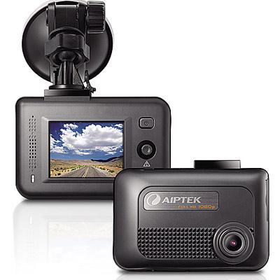 天瀚 AIPTEK  X1  FULL HD 行車記錄器