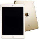 【16G-金】Apple iPad A